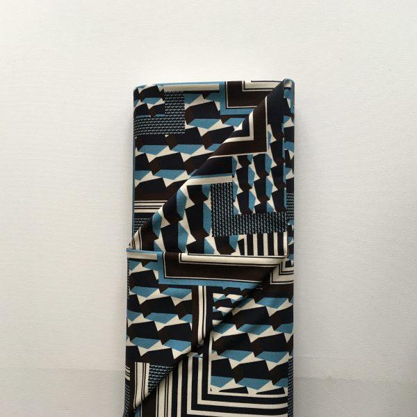 punta-di-grafisch-blauw-1