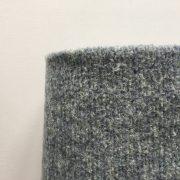 Breisel-Alpaca-Ijsblauw-3