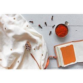 stof-stardust-off-white-atelier-brunette-2