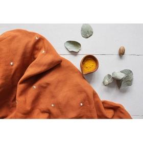 stof-stardust-chestnut-atelier-brunette-1