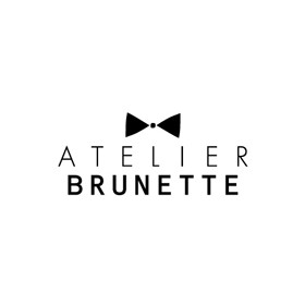 Atelier Brunette Stoffen