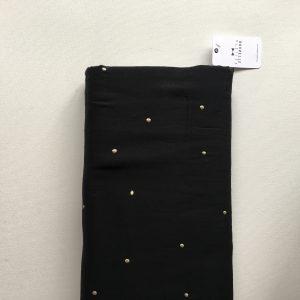 Stardust Black Atelier Brunette