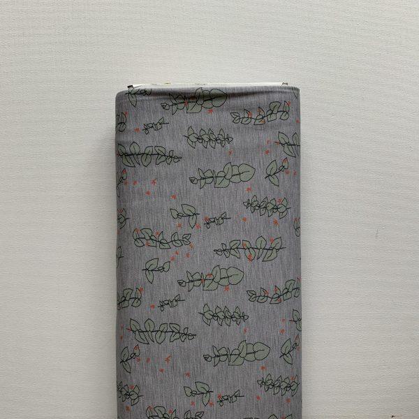 Lillestoff-Eucalyptus-Modal-tricot