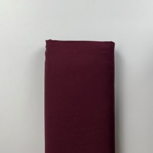 Modal Sweat Aubergine