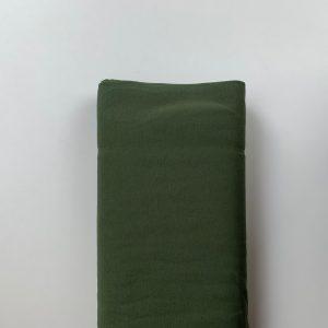 Modal Sweat Groen