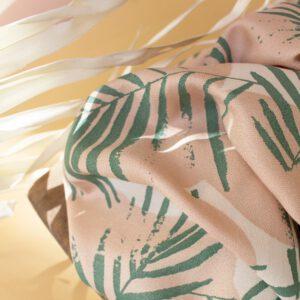 Atelier Brunette Canopy Cactus