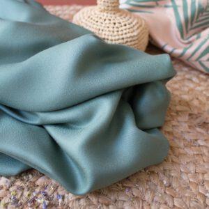 Atelier Brunette Crepe Cactus