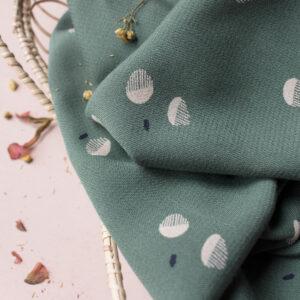 Atelier Brunette Seed Cedar
