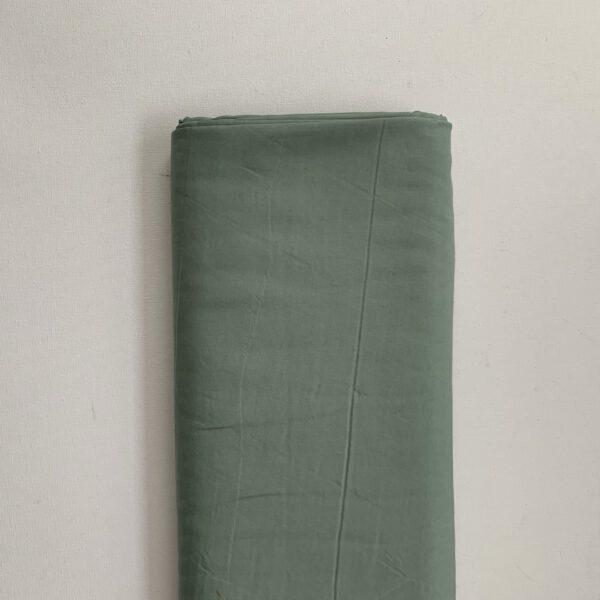 Tencel Vintage Groen