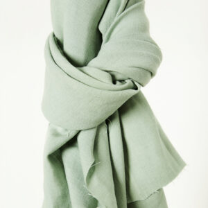 mind-the-maker-nisa-linen-sagegreen1