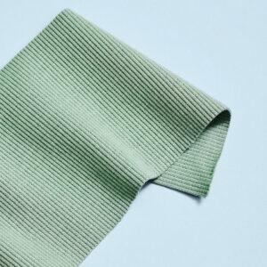 mind the maker-organic-2x1-rib-sagegreen